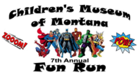 Moving with the Museum Super Hero Fun Run & Carnival - Great Falls, MT - race38471-logo.bzG2TV.png