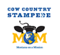 Cow Country Stampede - 5th annual - Melville, MT - race38440-logo.bxVWee.png