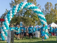 The Teal Run  - Campbell, CA - Teal.jpg
