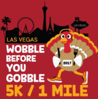 Wobble Before You Gobble - Las Vegas, NV - race38638-logo.bz5SOH.png