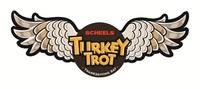 18th Annual Scheels Turkey Trot - Sparks, NV - 4b67ad4a-0b1a-4a34-bb82-cd3d36afa956.jpg