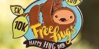 2019 Hug Day 5K & 10K -New York - New York, New York - https_3A_2F_2Fcdn.evbuc.com_2Fimages_2F62110699_2F184961650433_2F1_2Foriginal.jpg