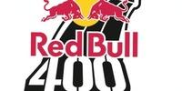 Red Bull 400 - Park City, UT - http_3A_2F_2Fcdn.evbuc.com_2Fimages_2F23677491_2F144143247813_2F1_2Foriginal.jpg