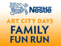 Art City Days Family Fun Run - Springville, UT - race15298-logo.buSDNe.png