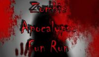 5k Zombie Apocalypse Fun Walk/Run - Blackfoot, ID - a3b31ea0-0f69-4f76-98cd-1fdedaa6d1e6.jpg