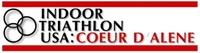 Indoor Triathlon USA: Coeur D'Alene 2017 - Plummer, ID - e5787f98-9cec-49a4-b336-27fc33d824ea.jpg