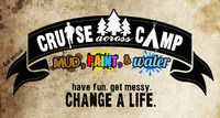 Cruise Across Camp 5K Fun Run/Kids' Run - Lake Hughes, CA - 5K_Logo_2015_small_for_web.jpg