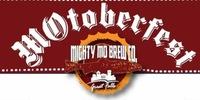 MOtoberfest Beer Run - Great Falls, MT - http_3A_2F_2Fcdn.evbuc.com_2Fimages_2F23308876_2F168213140838_2F1_2Foriginal.jpg