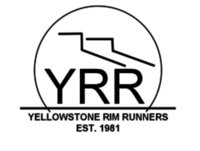 The Shamrock Run - Billings, MT - race15563-logo.bAwuzY.png
