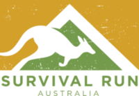 BUCKLEY'S CHANCE: Off-Trail Races 2016 - Kunghur, Nsw, Australia, CA - FYA_AUSR.png