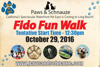Fido Fun Walk Parade - Long Beach, CA - Fido_Walk_Rave_Card_Front-Reduced_9-8.jpg