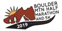 Boulder Mountain 1/2 Marathon & 5K - Teasdale, UT - race77141-logo.bC_Czs.png