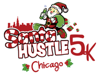 Santa Hustle Chicago 5K - Chicago, IL - SH_Chicago.jpg