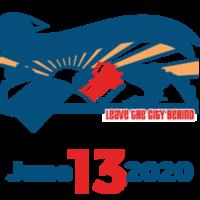 Running Event - Helvetia 2020 - Hillsboro, OR - 28d9f4c8-3fa1-4b2e-b0cf-e1046fbe21cd.png