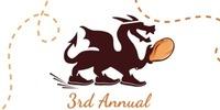 3rd Annual DragonRidge Turkey Trot - Henderson, NV - http_3A_2F_2Fcdn.evbuc.com_2Fimages_2F24173884_2F123922997969_2F1_2Foriginal.jpg