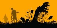Zombie Fun Run - Nampa, ID - http_3A_2F_2Fcdn.evbuc.com_2Fimages_2F23787181_2F185476276776_2F1_2Foriginal.jpg