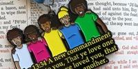 Love One Another 1 Mile, 5K, 10K, 13.1, 26.2 - Miami - Miami, Florida - https_3A_2F_2Fcdn.evbuc.com_2Fimages_2F62754756_2F184961650433_2F1_2Foriginal.jpg