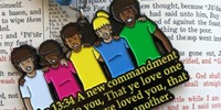Love One Another 1 Mile, 5K, 10K, 13.1, 26.2 - Orlando - Orlando, Florida - https_3A_2F_2Fcdn.evbuc.com_2Fimages_2F62754768_2F184961650433_2F1_2Foriginal.jpg