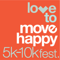 All Women, Love To Move Happy 5k-10k Fest - Aptos, CA - L2M_Happy_square_logo.png