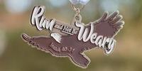 Run and Not Be Weary 1 Mile, 5K, 10K, 13.1, 26.2 - Orlando - Orlando, Florida - https_3A_2F_2Fcdn.evbuc.com_2Fimages_2F62824192_2F184961650433_2F1_2Foriginal.jpg