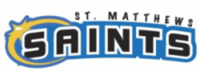 Running with the Saints - Kalispell, MT - race20124-logo.bvlrhm.png