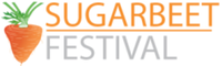 Annual Sugarbeet Festival Fun Run - Chinook, MT - race38906-logo.bx0zGN.png