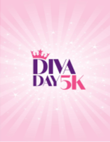 Missoula All Womens Diva Day 5K - Missoula, MT - race38947-logo.bx0TTP.png