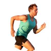 FINAL CALL! 50% Off ALL Clearance Virtual Races! 5K, 10K, 13.1, 26.2 -Orlando - Orlando, FL - running-10.png