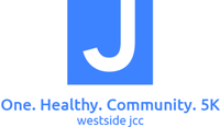 Westside JCC 'One. Healthy. Community.' 5K  - Los Angeles, CA - WestsideJCC-OneHealthyCommunity5k-Lapis-Small-Vertical.jpg