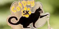 Now Only $8 Cat Day 5K & 10K - Fort Lauderdale - Fort Lauderdale, FL - https_3A_2F_2Fcdn.evbuc.com_2Fimages_2F63879008_2F184961650433_2F1_2Foriginal.jpg
