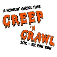 Creep 'N Crawl 10K, 5K and 'Lil Monsters Dash - Little Rock, AR - race77186-logo.bC_R9E.png