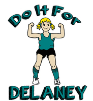 Do It For Delaney - Fremont, CA - DIFD_skin_color__1_.jpg