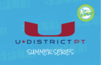U District Summer Series - Spokane, WA - race77361-logo.bDa7-s.png