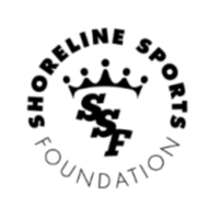 Shoreline Sports Foundation Sports Jam 5k - Seattle, WA - race77209-logo.bC_X4W.png