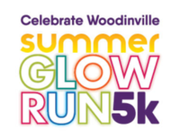 Celebrate Woodinville Summer Glow Run 5k - Woodinville, WA - race77055-logo.bC-wPD.png