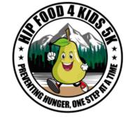 HIP Seattle RUN FOR FOOD  5K - Seattle, WA - race76319-logo.bDcx2P.png