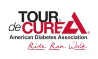 Tour de Cure - Hillsboro, OR - race77340-logo.bDaTT1.png