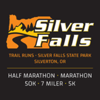 Silver Falls 5K Trail Run - Silverton, OR - race77174-logo.bC_Q0D.png