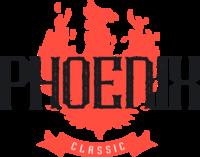 Phoenix Classic 5K Run - Gilbert, AZ - 2af0f0d3-ad8a-4ad6-9e2b-3e4f3b168928.png