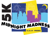 30th Annual Midnight Madness Run - Phoenix, AZ - 009b5ab8-3e8f-460c-9deb-1ed39e470ac2.png