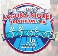 Laguna Niguel 5K Run/Walk - Laguna Niguel, CA - 56689f806a0e19.06380042.jpg