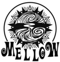 Mellow Trail Run - Spicewood, TX - race75950-logo.bC0krG.png