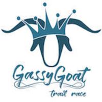 Gassy Goat Off Trail Race - Comfort, TX - race75965-logo.bC0mhh.png
