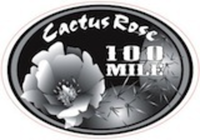 Cactus Rose Ultra & Trail Relay - Bandera, TX - race76361-logo.bC3i6T.png