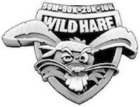 The Wild Hare Trail Run - Warda, TX - race75878-logo.bCZpCL.png