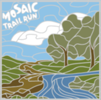 Mosaic Trail Run - Liberty Hill, TX - race75938-logo.bC0hbY.png