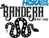 Hoka One One Bandera Endurance Trail Run - Bandera, TX - race76530-logo.bDbdRX.png