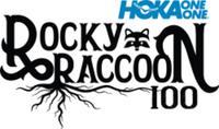 Hoka One One Rocky Raccoon 100 Endurance Trail Run - Huntsville, TX - race76532-logo.bDbdSF.png