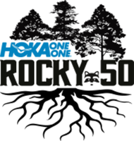 Hoka One One Rocky 50 - Huntsville, TX - race76534-logo.bDbdTz.png