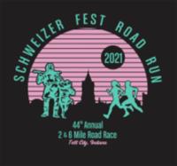 Schweizer Fest 2mi & 6mi Road Run/Walk - Tell City, IN - race77352-logo.bG0Fa3.png